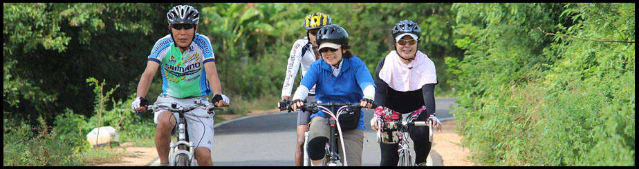 Mountain Biking Tour In Sri Lanka (7 Nights / 8 Days)